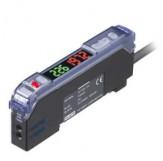 Digital Fibre Optic Sensors