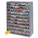 Tools Storage Products & Accessories